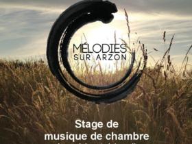 EVE_StageMusiqueChambre