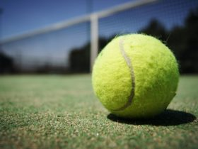 EVE_Tennis