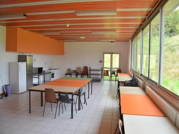 HCO_Gîte des Gorges de la Loire