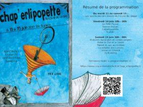 EVE_festivalchap'erlipopette_saintesigolene