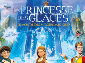 EVE_ciné_LaPrincesseDesGlaces