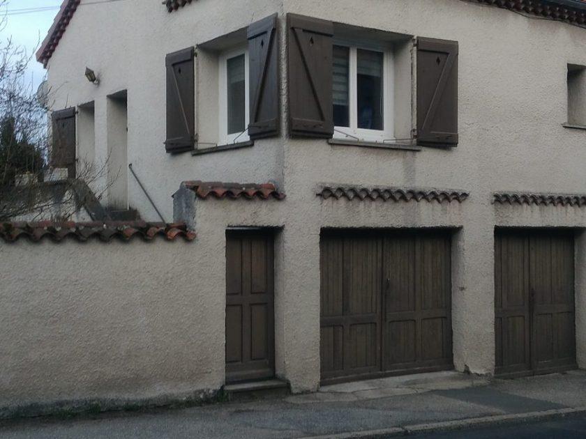 HLO_Gîte du Velay