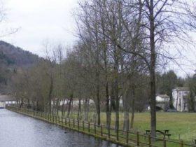 ACT_Plan d'eau – Pont Salomon