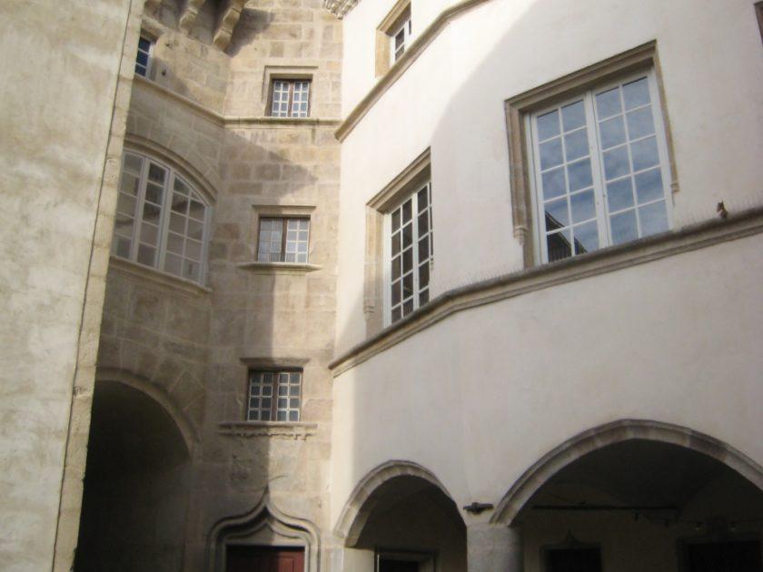 PCU_Château