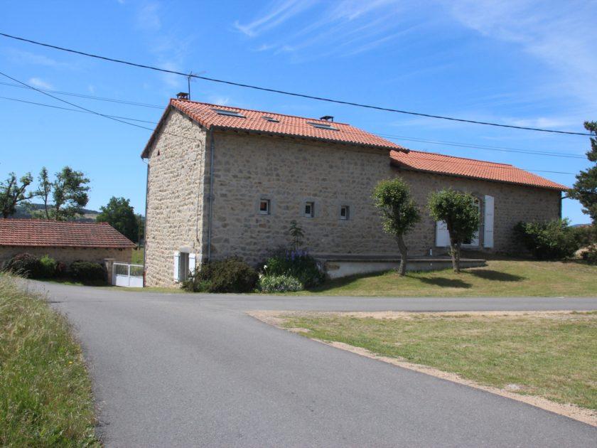 hlo-le-champ-du-coq-Beauzac