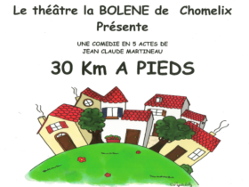 EVE_TheatreBolene2019