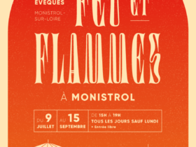 EVE_expositionfeuetflammes_monistrol