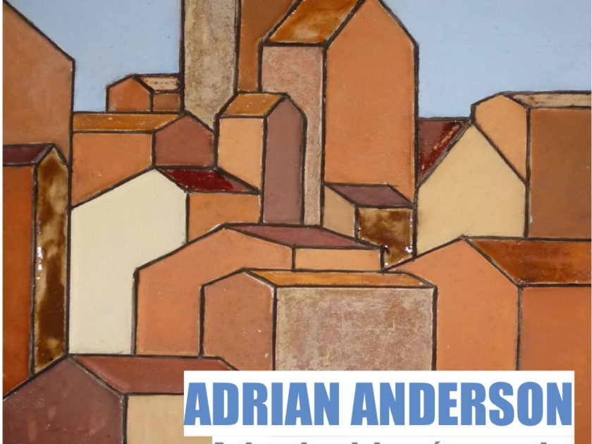 Exposition Anderson
