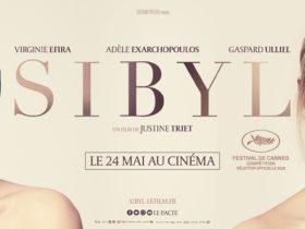 EVE_ciné_Sibyl