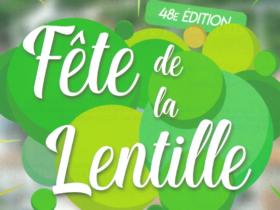 EVE_FeteLentillesRosières2019