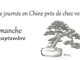 EVE_JournéeChineSeptembre