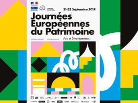 EVE_JournéesEuropéennesPatrimoine2019