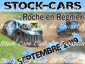 EVE_StockCars2019