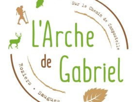 L'Arche_de_Gabriel_Saugues