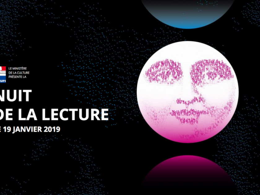 EVE_NuitDeLaLecture2019