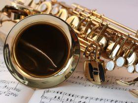 EVE_concertdenoëldel'harmonie_saintesigolene