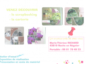 EVE_PortesOuvertesScrapbooking