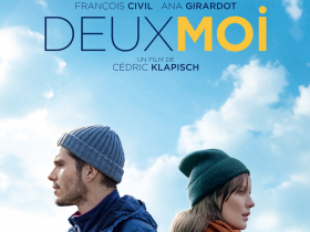 EVE_ciné_DeuxMoi
