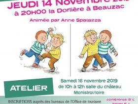eve_conference_beauzac