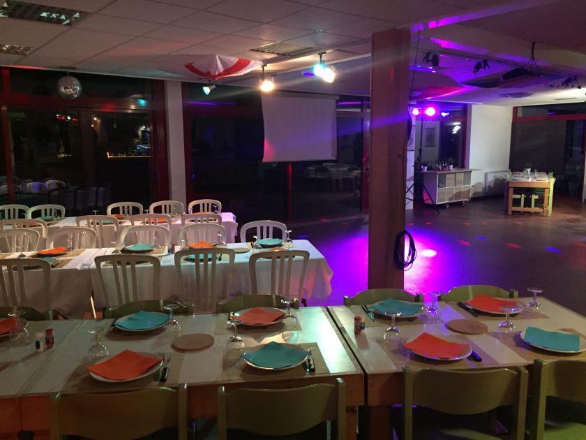 HCO_LeClosMoulin_Restaurant