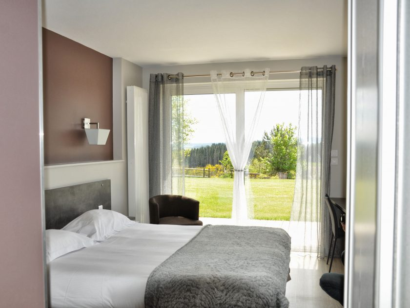 hot_hotelrestaurant_lesfeuillantines_saintpaldemons