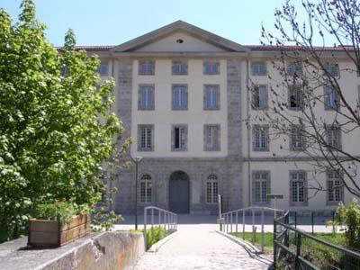 PCU_Abbaye