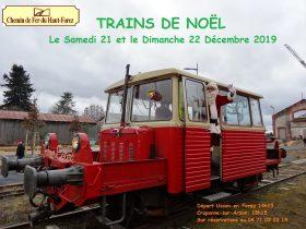EVE_TrainsNoël2019