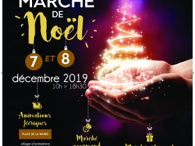 EVE_marchedenoel_saintesigolene_credit mairie