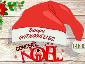 EVE_ConcertMarchéNoëlStPierre