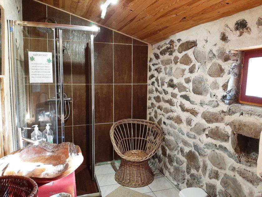 Le Moulin de Coyac