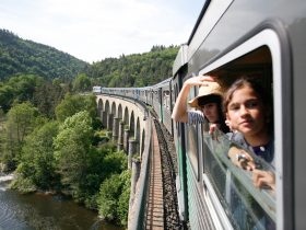 Train_Gorges_Allier