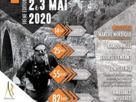 Affiche 2020