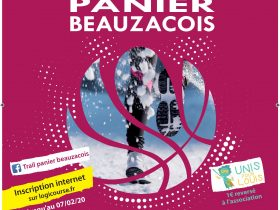 eve_trailpanierbeauzacois_beauzac