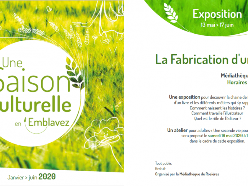 EVE_ExpoFabricationLivre
