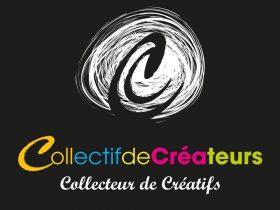 COS_Collectif des créateurs