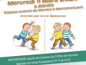 EVE_conferencefratrie_monistrolsurloire