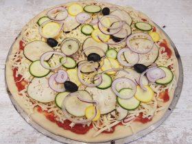 MilouPizza