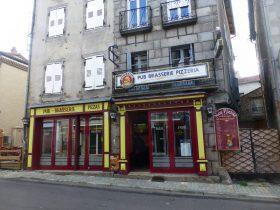 L'Auberge_de_Chamblard