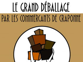 EVE_DéballageCraponne