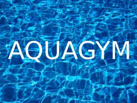 ACT_Aquagym
