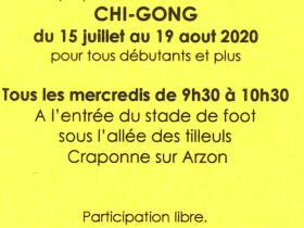 EVE_ChiGong2020