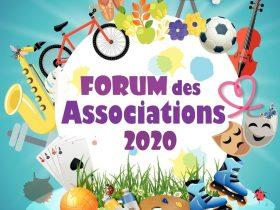 EVE_forumassociations_saintesigolene