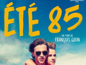 EVE_ciné_été85