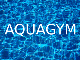 EVE_Aquagym
