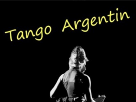 EVE_StageTango