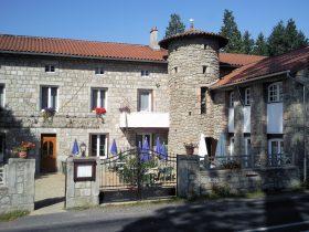 RES_La Sapinière