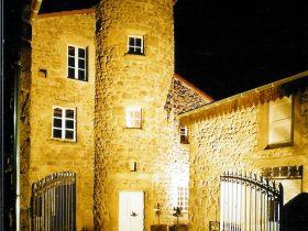 PCU_Chateau du Moine Sacristain