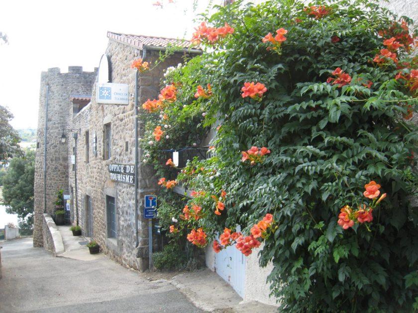 PCU_Chateau du Moine-Sacristain