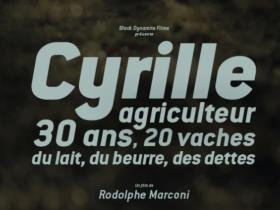 EVE_ciné_CyrilleAgriculteur
