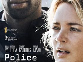 EVE_ciné_Police